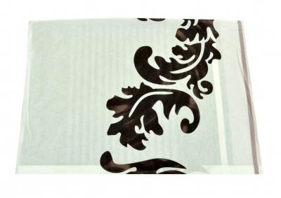Povlak bavlna 50x70 - 51