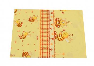 Povlak bavlna 40x60 - 82