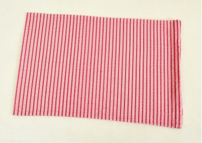 Povlak krep 40x60 - 18