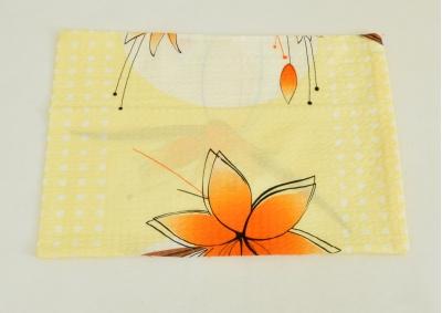 Povlak krep 40x60 - 25