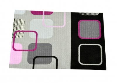 Povlak krep 40x60 - 35