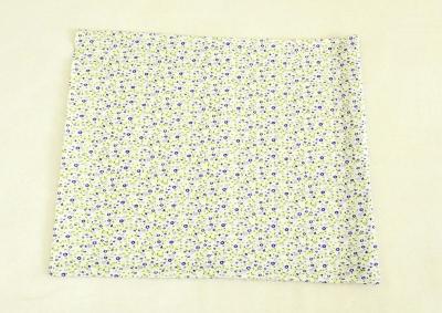 Povlak krep 45x50 - 10