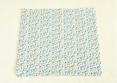 Povlak krep 45x50 - 9