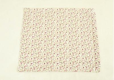 Povlak krep 45x50 - 16