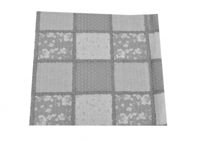 Povlak krep 45x50 - 100