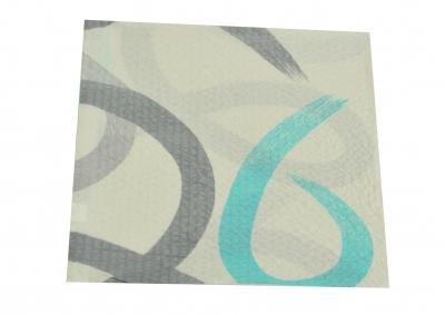Povlak krep 45x50 - 101