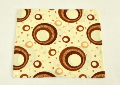 Povlak flanel 45x50 - 9
