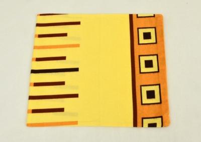 Povlak flanel 45x50 - 12