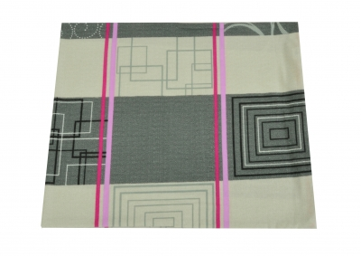 Povlak flanel 45x50 - 15