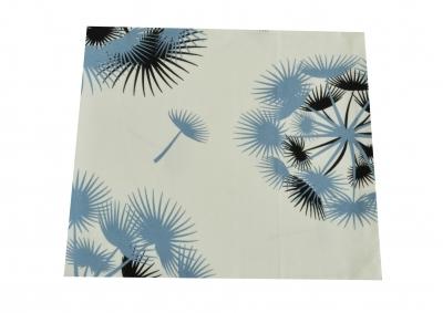 Povlak flanel 45x50 - 17