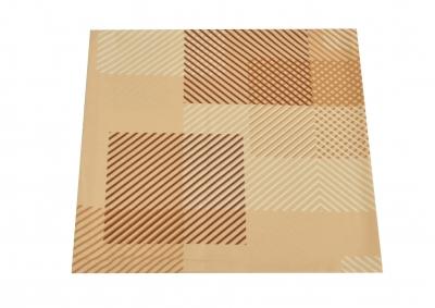 Povlak flanel 45x50 - 18