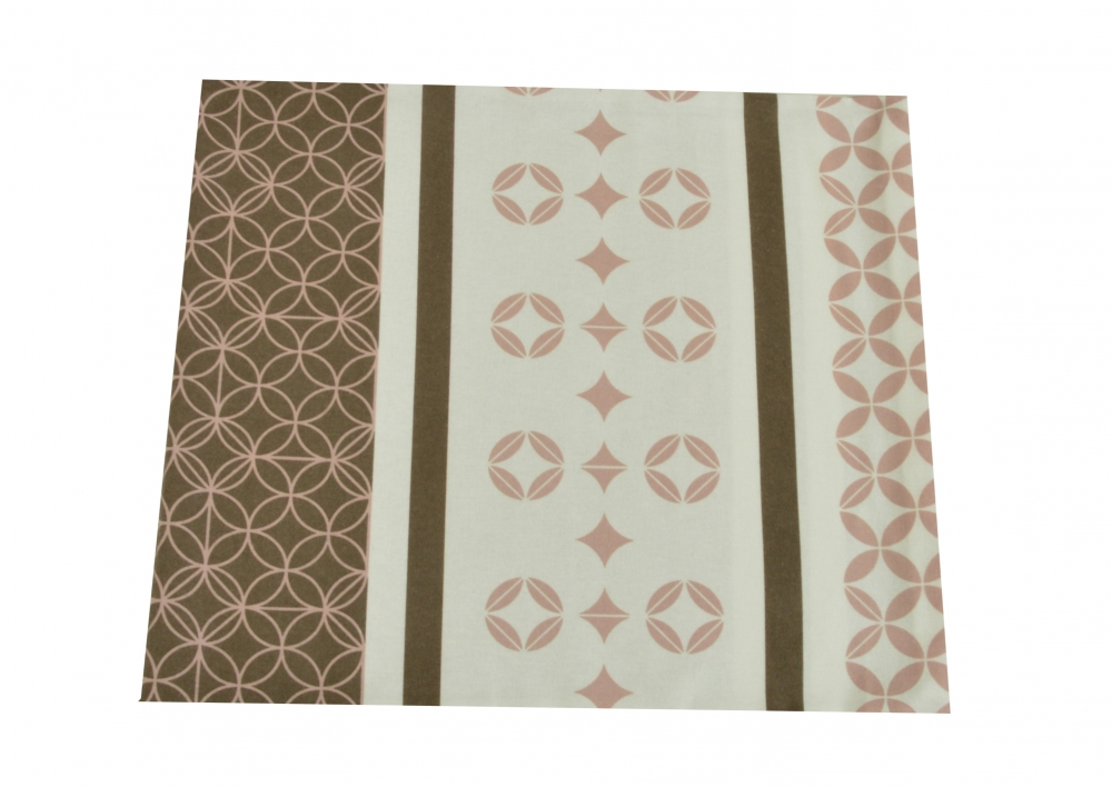 Povlak flanel 45x50 - 19