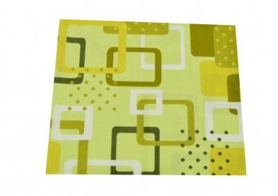 Povlak flanel 45x50 - 20