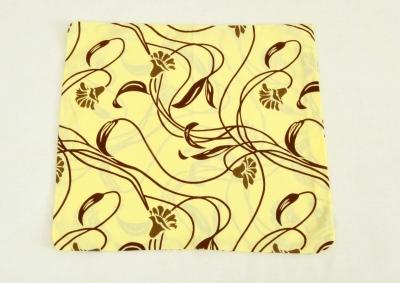 Povlak bavlna 45x50 - 50