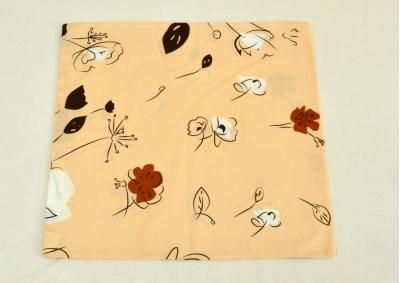 Povlak bavlna 45x50 - 60
