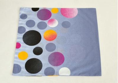 Povlak bavlna 45x50 - 20