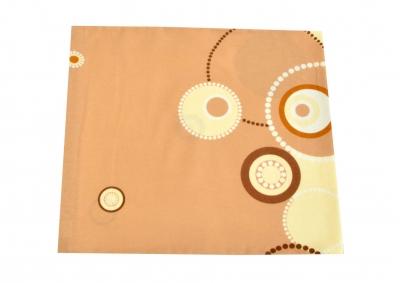 Povlak bavlna 45x50 - 112