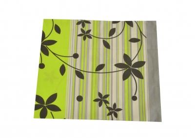 Povlak bavlna 45x50 - 106