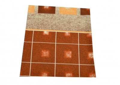 Povlak bavlna 45x50 - 114