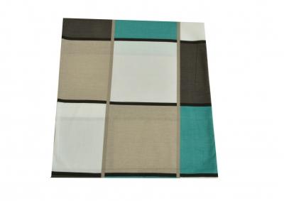 Povlak bavlna 45x50 - 115