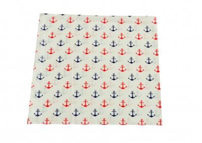 Povlak bavlna 45x50 - 117