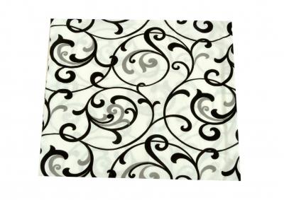 Povlak bavlna 45x50 - 120