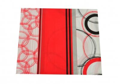 Povlak bavlna 45x50 - 121