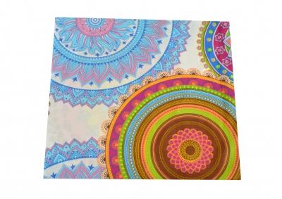 Povlak bavlna 45x50 - 123