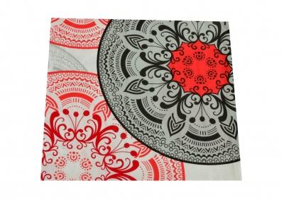 Povlak bavlna 45x50 - 124