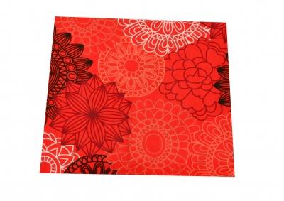 Povlak bavlna 45x50 - 125