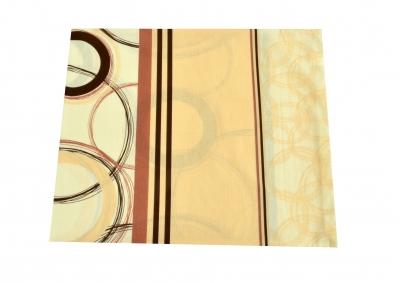 Povlak bavlna 45x50 - 126