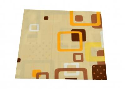 Povlak bavlna 45x50 - 127