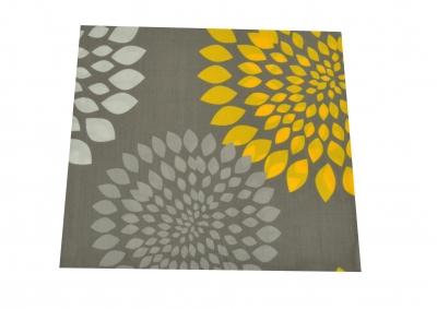 Povlak bavlna 45x50 - 129