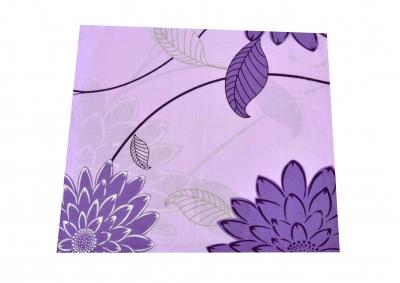 Povlak bavlna 45x50 - 130