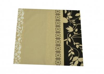 Povlak bavlna 45x50 - 131