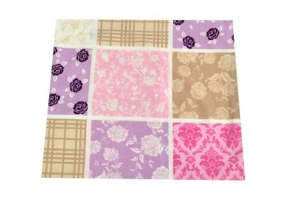 Povlak bavlna 45x50 - 133