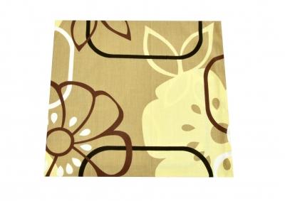 Povlak bavlna 45x50 - 134