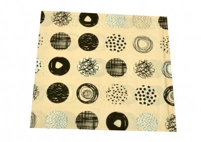Povlak bavlna 45x50 - 135