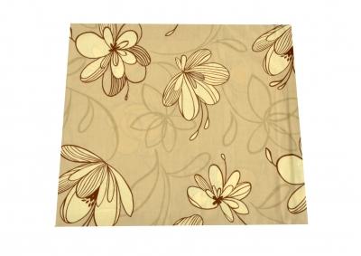Povlak bavlna 45x50 - 136