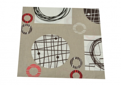 Povlak bavlna 45x50 - 137