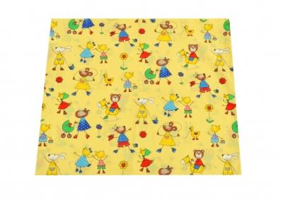 Povlak bavlna 45x50 - 139