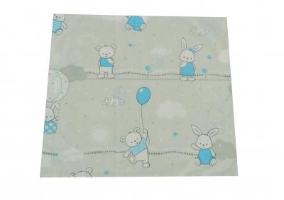 Povlak bavlna 45x50 - 140