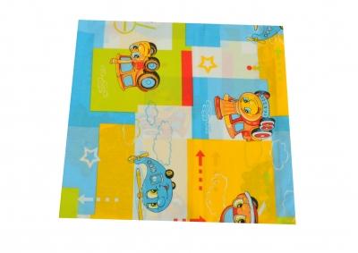 Povlak bavlna 45x50 - 142