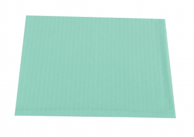 Povlak krep 50x70 - 51