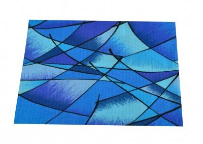 Povlak krep 50x70 - 56