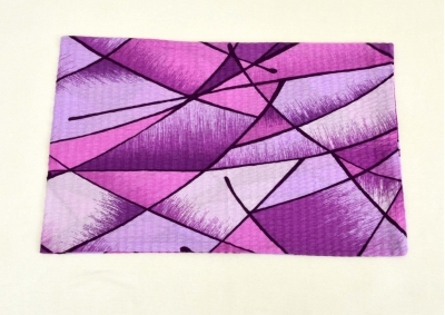 Povlak krep 40x60 - 23