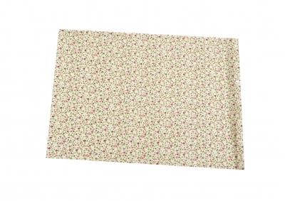 Povlak krep 40x60 - 51