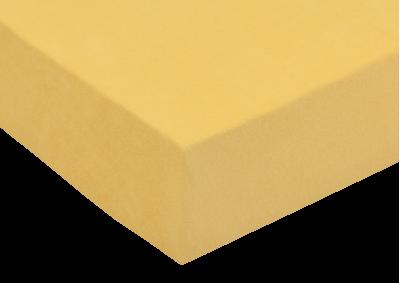 Froté prostěradlo Klasové 90x200 - II. jakost