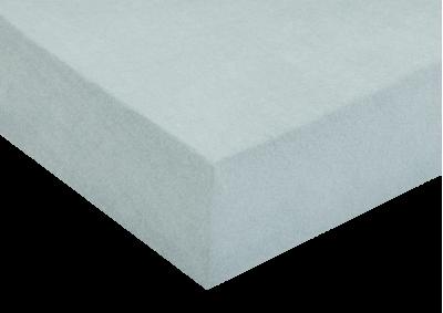 Froté prostěradlo Světle šedivé 140x200 - II.Jakost