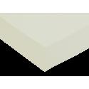 Jersey prostěradlo 185g/m2 Slonové 180x200 - II. Jakost